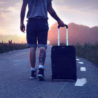 Siete cosas que no deberías meter en la maleta si viajas a...