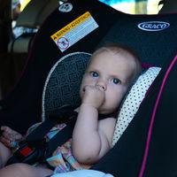 Olvidarse a un hijo en el asiento trasero del coche hasta su muerte. ¿Crimen o accidente?