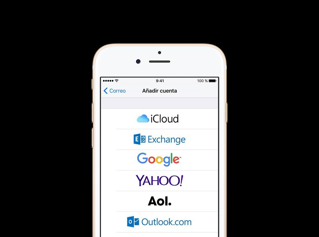 POP o IMAP: qué protocolo de correo es mejor para Mail en iOS y macOS