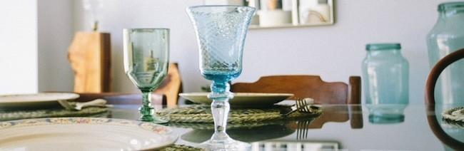 The flea shop objetos vintage artesanales y de segunda mano - Objetos de segunda mano ...