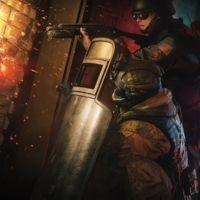 Rainbow Six Siege se actualiza, pero no para mejor: mantiene varios bugs y suma algunos nuevos