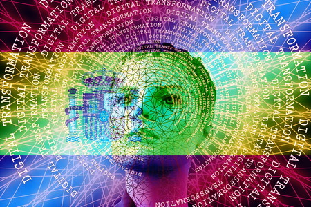 El Informe 'España Nación Digital 2019' nos sitúa en el TOP 5 europeo en cuanto a número de startups e importancia del e-commerce