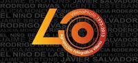 La Agrupación Fotográfica Villena cumple 40 años celebrándolo el próximo fin de semana