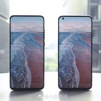 Xiaomi ya tiene lista la cámara bajo pantalla: quiere producirla en masa en 2021