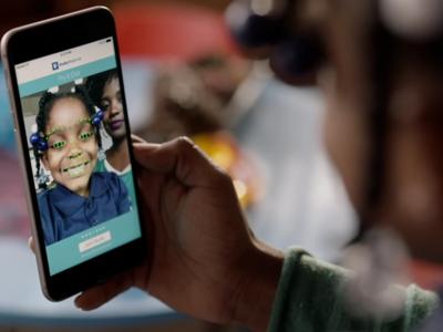 CareKit y ResearchKit, dos iniciativas de Apple que ya están cambiando el mundo