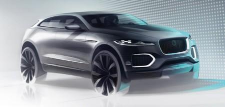 En Jaguar verás dos nuevos EV antes que dos nuevos deportivos