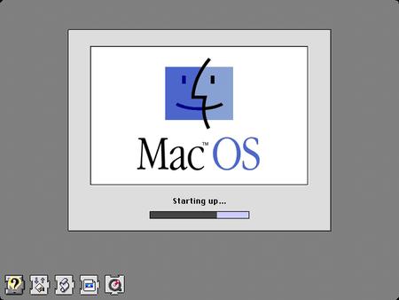 Macos753 3 1