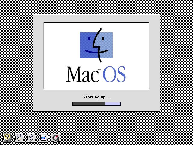 Macos753 tres 1