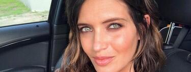 Cinco esmaltes de uñas con los que copiar la elegante y sencilla manicura de Sara Carbonero