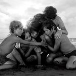 7 razones por las que 'Roma' es la película que iniciará la conquista de Netflix en los Oscar