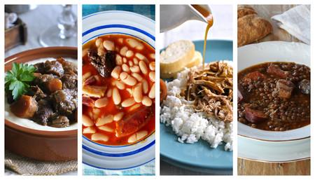 No sin mi Crock-Pot: 14 recetas en olla de cocción lenta para comer bien sin esclavizarse en la cocina