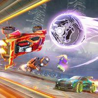 'Rocket League' se pasa al formato free-to-play: se podrá jugar completamente gratis a finales de verano