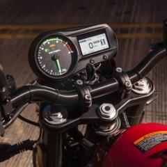 Foto 32 de 34 de la galería victory-empulse-tt en Motorpasion Moto
