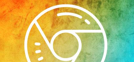 Cinco trucos que te ayudarán a sacar más partido de Google Chrome