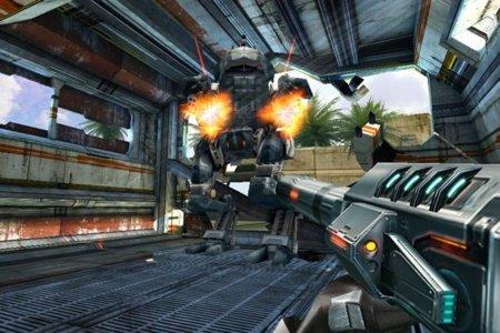 gameloft nova 2