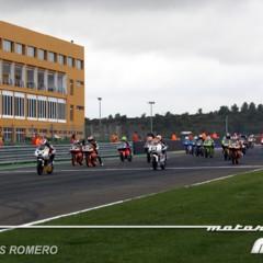 Foto 14 de 54 de la galería cev-buckler-2011-valencia en Motorpasion Moto