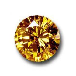 Gemades: gemas creadas por el hombre