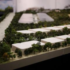 Foto 17 de 22 de la galería maqueta-del-campus-2-de-apple en Applesfera
