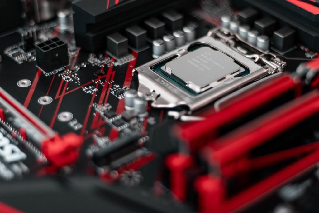 Intel, Facebook™ y Epic Games: los 3 grandes choques de Apple™ en Las Charlas de Applesfera