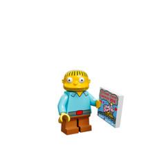 Foto 2 de 17 de la galería lego-los-simpson en Trendencias Lifestyle