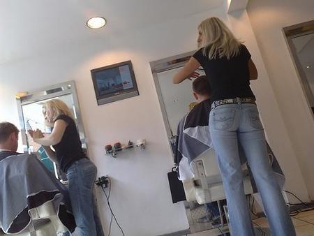 Diferencias entre peluquerías caras y peluquerías baratas