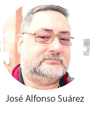Foto Jose Alfonso