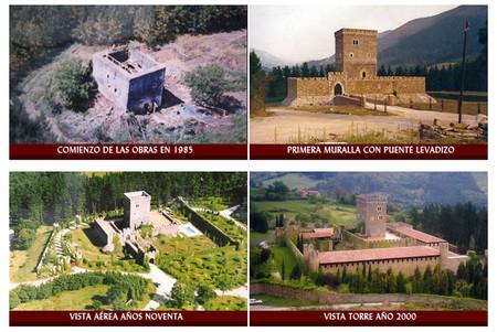Torre Loizaga