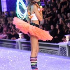 Foto 55 de 57 de la galería el-desfile-victorias-secret-fashion-2011-todas-las-imagenes en Trendencias