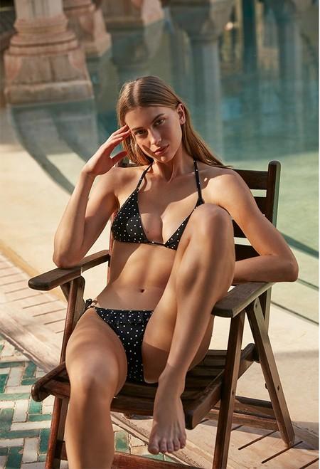 Sfera Bikini 2