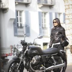 Foto 44 de 57 de la galería moto-guzzi-v7-stone en Motorpasion Moto