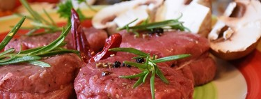 Red meat in the usual diet: the benefits and disadvantages of regular consumption