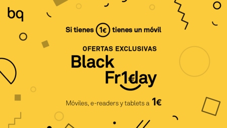 Bq Black Friday 2018 Prensa