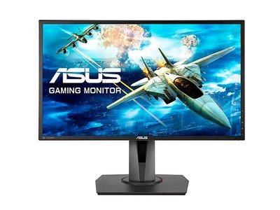 Renovar tu monitor gaming, hoy te saldrá por sólo 279,99 euros en Amazon con el ASUS MG248QR