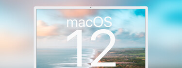 Everything we know about macOS 12: layout, name, Mac supported, etc.