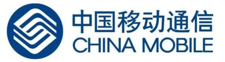 Posible llegada a China Mobile
