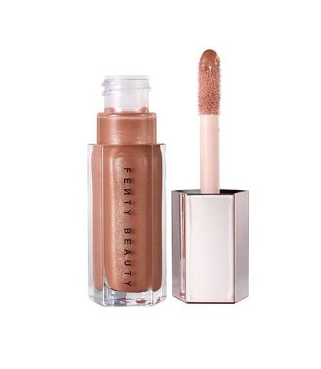 Fenty Beauty Glass Bomb Universal Lip Illuminator 20