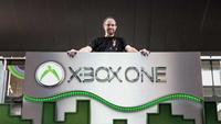 Boyd Multerer, fundador de Xbox Live, deja Microsoft tras 20 años en la compañía