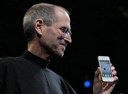 Apple y AT&T se disculpan por los problemas a la hora de reservar el iPhone 4