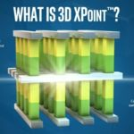 Intel y Micron presentan el futuro de la memoria en los dispositivos móviles