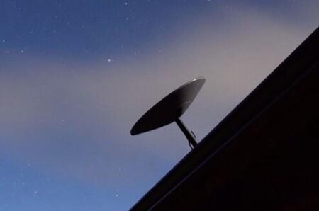 Starlink, el internet satelital de Elon Musk, ya tiene quejas de fallas por el clima y durante el uso de Microsoft Teams y Zoom