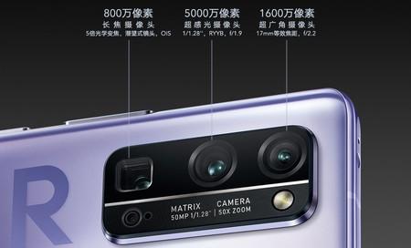 Honor 30 Pro 04