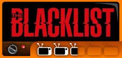 Vayatele Blacklist Reeview