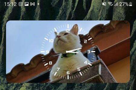 Decora tu escritorio con esta colección de widgets personalizables: fotos, relojes, calendarios y más con MagicWidgets