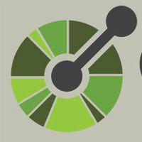 """OpenAPI, estandarizando los contratos de las API"". Entrevista a Pedro J. Molina"