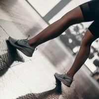 Las segundas rebajas llegan a Nike: ofertas en zapatillas y ropa deportiva para fitness y running