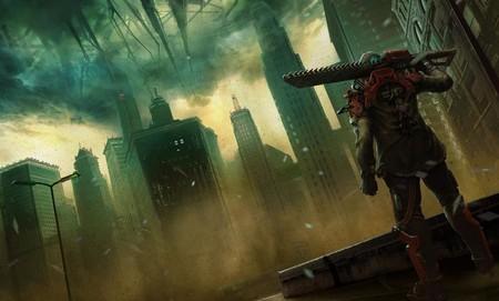 Aquí tienes el primer tráiler con gameplay de The Surge 2 [E3 2018]