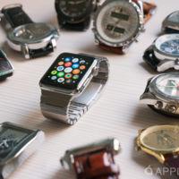 La renovación del Apple Watch la esperamos en marzo, vendría acompañada del iPhone 6c