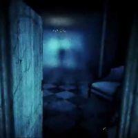 A ver quién se atreve con Haunted House: Cryptic Graves, ya a la venta en Steam