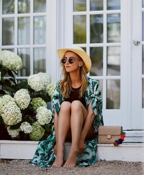 Consejos de belleza: Sedona Lace, Uriage y Kiehl's. ¡Llegó septiembre!