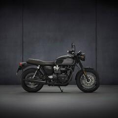 Foto 8 de 29 de la galería triumph-bonneville-t120-2021 en Motorpasion Moto